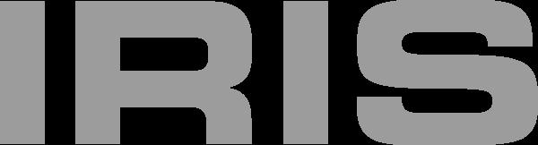 IRIS RADIOLOGIE