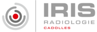 Logo_Cardolles
